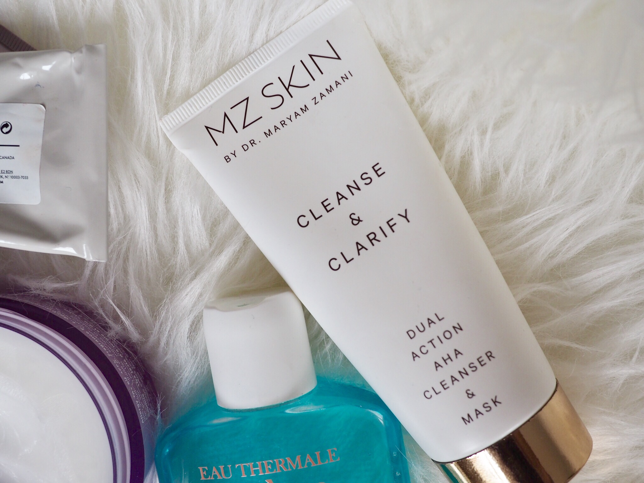 All Natural Advice Acne Review